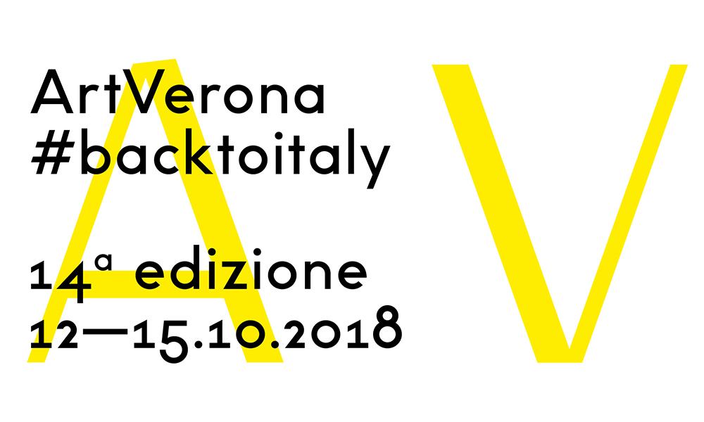 logo_artverona