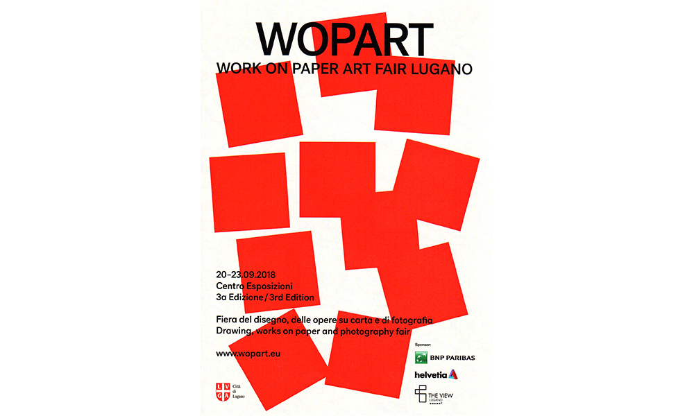 logo_wopart2018