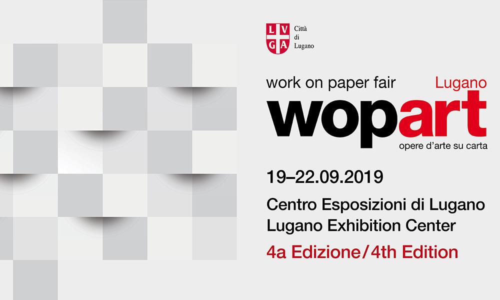 logo_wopart2019