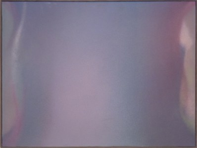 "<span class=""nome_artista"">Claudio Olivieri<p class=""nome_opera""> 1984 Sibillino </p><p class=""info_opera"">olio su tela cm 60x80</p></span>"