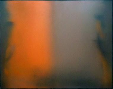 "<span class=""nome_artista"">Claudio Olivieri<p class=""nome_opera""> Profezia 2010 </p><p class=""info_opera"">olio su tela cm 30x100</p></span>"
