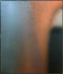 """<span class=""""nome_artista"""">Claudio Olivieri<p class=""""nome_opera"""">Senza titolo 1977 </p><p class=""""info_opera"""">olio su tela cm 100x80</p></span>"""
