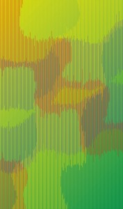 """<span class=""""nome_artista"""">Sandi Renko<p class=""""nome_opera"""">STRIPESGRID 119 </p><p class=""""info_opera"""">aerografo su lastra sintetica fresata<br> 2017, 181 x 109 cm</p></span>"""